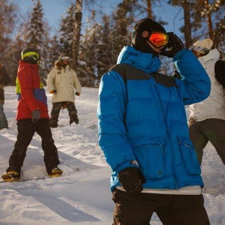 Sécurité au ski : 14 Conseils Pour Bien Profiter De Vos Vacances
