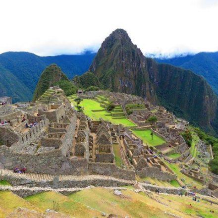 Découvrir les richesses naturelles du Pérou durant un circuit aventure