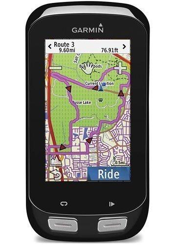 Meilleurs GPS VTT