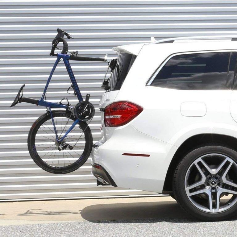 Meilleurs Portes Vélos