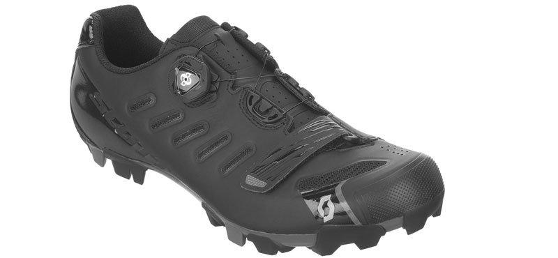 Meilleures Chaussures VTT