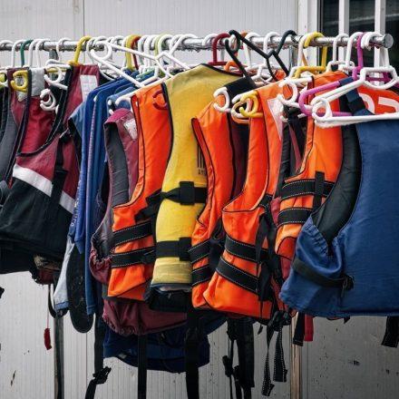 Comment débuter en kayak – Trucs et astuces à savoir