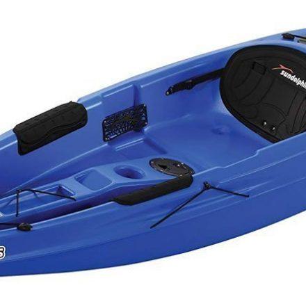 Mes Meilleurs Kayaks Pour Chiens (Comparatif & Guide d'achat)