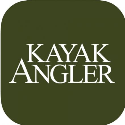 24 meilleures applications pour améliorer votre kayak