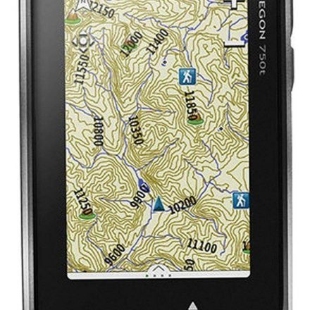 Mes 9 Meilleurs GPS de Kayak (Comparatif & Guide d'achat)