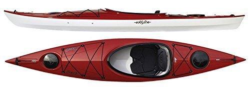 Mes Meilleurs Kayaks de Randonnée (Comparatif & Guide d'achat)